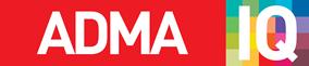 Adma IQ logo