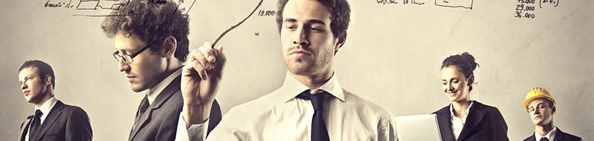 choosing_a_careerpath