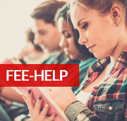 FEE-HELP explained