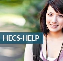 HECS-HELP explained