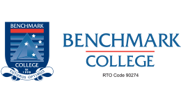 Benchmark College Courses