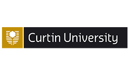 Curtin University Courses