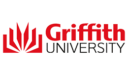 Griffith University Courses