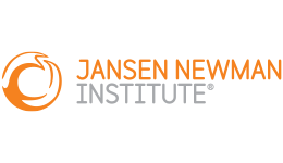 Jansen Newman Institute Courses