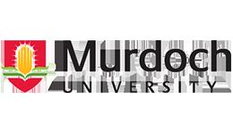 Murdoch University Courses