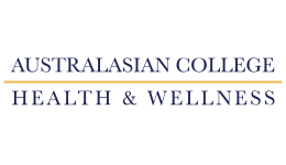 Australasian College of Health and Wellness